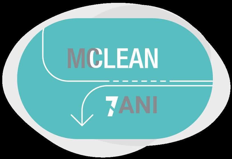 7 ani de servicii profesionale de curățenie în Iași